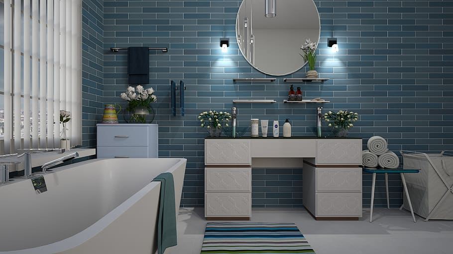 top grout cleaner